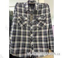 Košile tenká pánská (m-3xl) NAN YUAN 3068