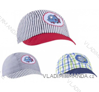 KŠILTOVKA DĚTSKÁ CHLAPECKÁ (46-50) YO! CLE-090