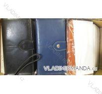 Peněženka dámská KUTTI T718-1082