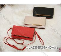 Peněženka  alá kabelka dámská (21 x 12,5 cm) JESSICA IM818-264-16