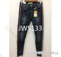 RIFLE DÁMSKÉ (XS-XL) JEWELLY LEXXURY JW5133