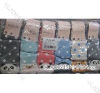 Ponožky dámské (35-41) AURA.VIA NP1060