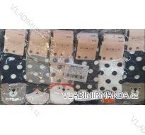 Ponožky dámské (35-41) AURA.VIA NP1061