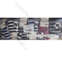 Ponožky dámské (35-41) AURA.VIA NV2031