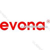 evona