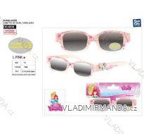 Sluneční brýle princess dětské dívčí (univerzální) SUN CITY OE4808
