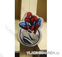 Ořezávátko spiderman dětský AS4274