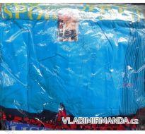 BOXERKY PÁNSKÉ (M-2XL) ENCI B8370
