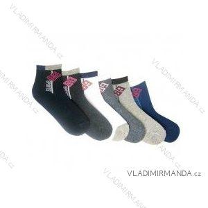 71fb431f731 Balení 5 párů. Kód  135N. Ponožky dětské vzor 135n (16-19 cm) NOVIA 135N