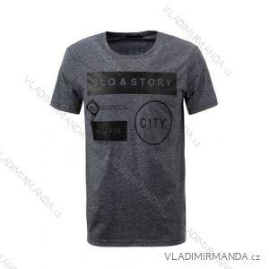 Men s Short Sleeve T-Shirt (m-xxl) GLO-STORY MPO- e48b2cea2e