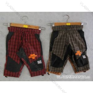 0868f04e87b5 Trousers 3 4 Short Boys (98-128) NEVEREST K1255CC