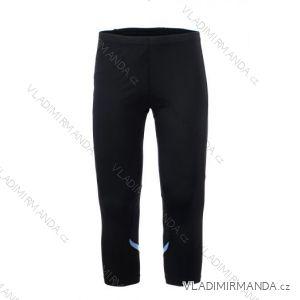 3 4 mens tracksuit trousers (m-xxl) GLO-STORY MRT- f19620acb7