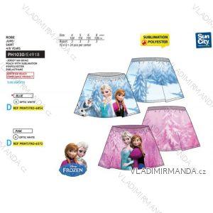 Sukně frozen dětská dívčí (4-8 let)  SUN CITY PH1030