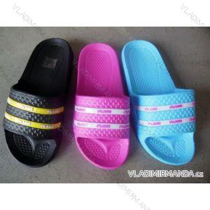 Pantofle dámské (36-41) FLAME SHOES B-2011