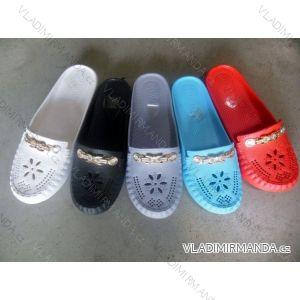 Pantofle dámské (36-41) FLAME SHOES B-2010
