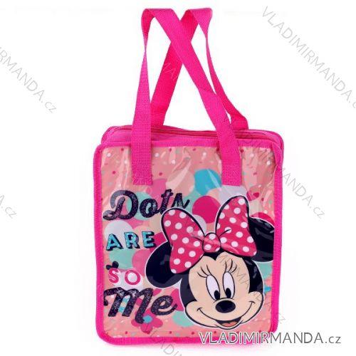 Taška minnie mouse detská dievčenská SETINO 600-020  11ff164ef94