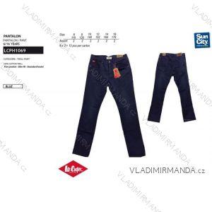 Rifle jeans lee cooper dětské a dorost dívčí (6-16 let) SUN CITY LCPH1069