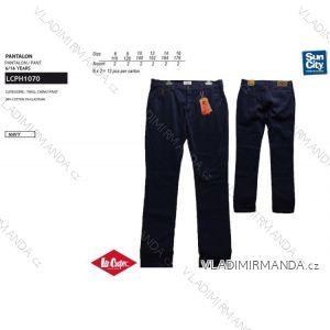 Rifle jeans lee cooper dětské a dorost dívčí (6-16 let) SUN CITY LCPH1070