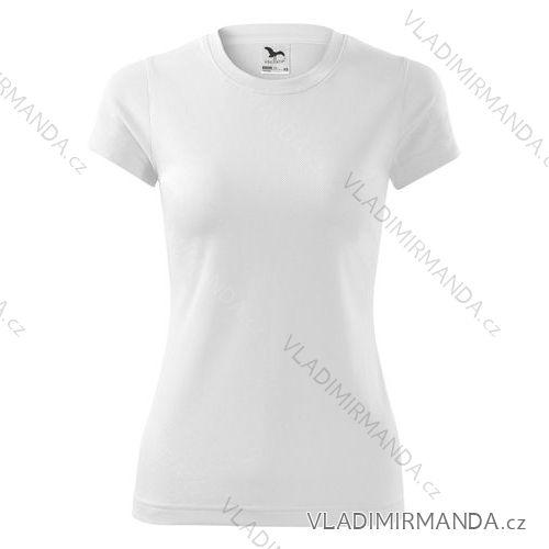 Tričko fantasy krátký rukáv dámské (xs-xl) REKLAMNí TEXTIL 140B