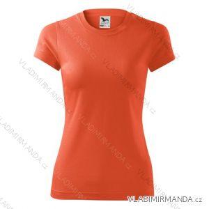 Tričko fantasy krátký rukáv dámské (xs-xl) REKLAMNí TEXTIL 140