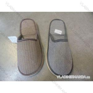 Pantofle papuče pánské (41-46) KOKA 660 8bfa556ec9