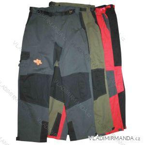 Kalhoty outdoor slabé dorostenecké chlapecké (134-164) NEVEREST ZQ-F6011C