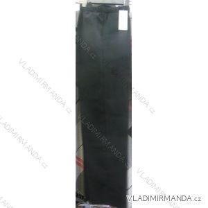 Kalhoty zateplené flaušem s kapsou dámské nadrozměrné (m-5xl) SUPERSTAR SUP90