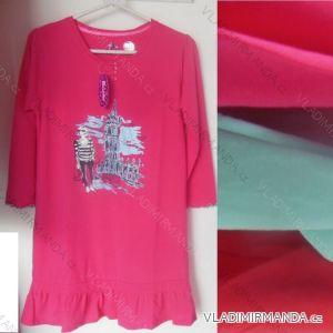 Košile noční dorost dívčí (134-164) COANDIN S1418A