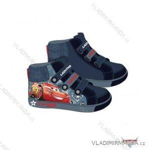 c48c5567d97429 Sneaker Cars Sneaker Cars Children s Boys (25-30) TV MANIA 162654