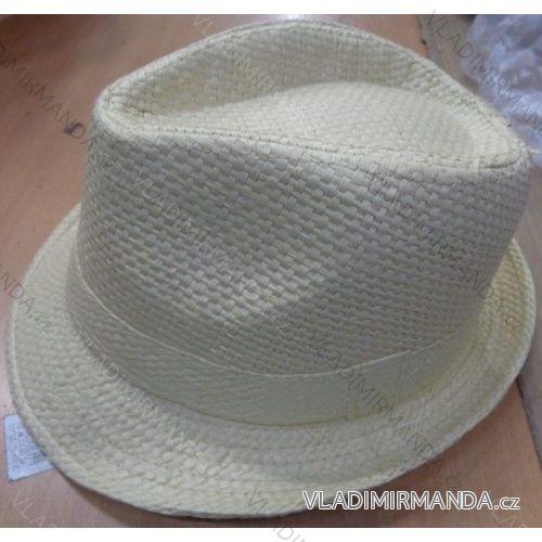 b224d748a Klobúk slamený pánsky (uni) slamený klobúk PVM17014 | VladimirManda.cz