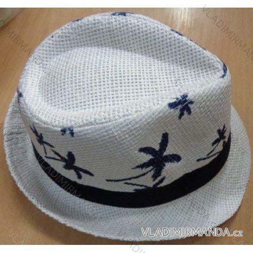 e54c10e24 Klobúk slamený pánsky (uni) slamený klobúk PVM17027 | Wolf Manda