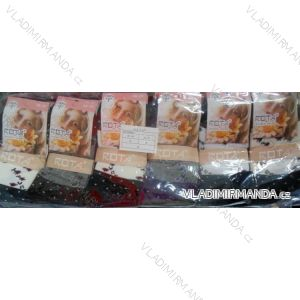 Ponožky slabé dámské (35-42) ROTA N-6646