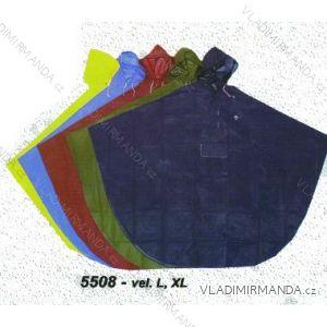 Pláštěnka pánská a dámská (l-xl) VIOLA 5508