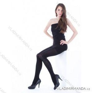 Akrylové punčochové kalhoty (s-xl) AKRYLA
