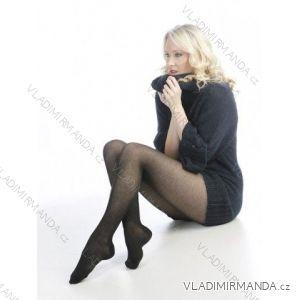 Bavlněné punčochové kalhoty(158-100,170-116,176-124) FANY