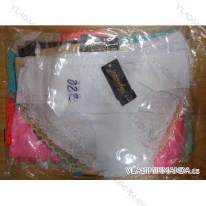Kalhotky dámské (l) W806