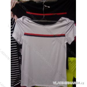 Tričko krátký rukáv dámské (m-2xl) ANNIE COLLECTION IM618AN56