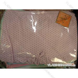 Kalhotky nohavičkové kojenecké a dětské dívčí (1-4 roky) NICOLETTA 30023