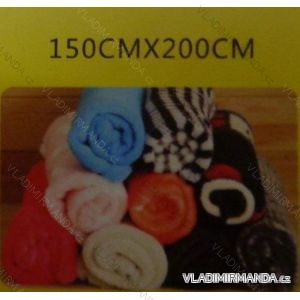 Deka 150x200cm BLOSSOM BL20