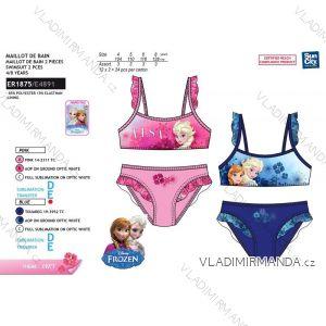 d605bf8ec7b Plavky frozen dětské dívčí (4-8 let) SUN CITY ER1875 · Probíhá akce  Doporučujeme