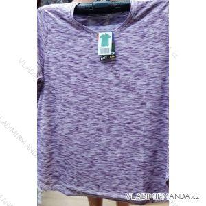 Tričko krátký rukáv dámská (l-2xl) BATY BAT18002