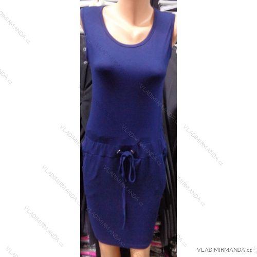 Šaty letní dámské (s-xl) EXCZOTIC TURECKá MóDA TM8181289 ... d5004f51f30