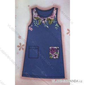 Maxi triko dámské (l-3xl) COANDIN COA18003
