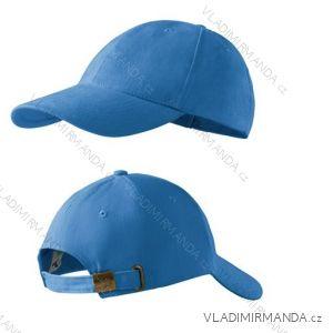 Kšiltovka čepice unisex dámská pánská P305