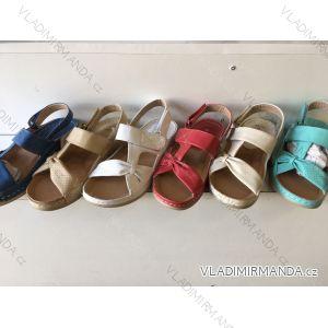 Sandále dámské (36-41) KOKA OBUV KOK18002