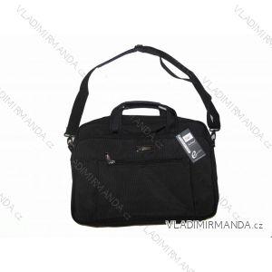 Brašna taška na notebook černá (45x35 cm) STARDRAGON ST282
