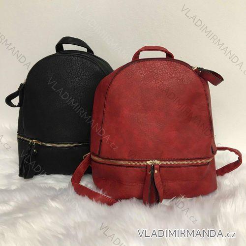 Batoh batůžek dámský (29cmx30cm)   IM7520