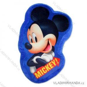 Polštář mickey mouse chlapecký (36*6cm) SETINO MIC-H-PILLOW-56