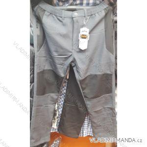 Kalhoty softshell pánské (m-2xl) HEIXING HX815
