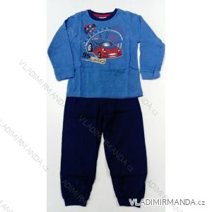 Pyžamo dlhé detské chlapčenské (104-134) KAY PV118160